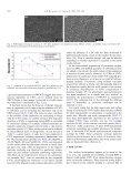 Electrophoretic deposition of carbon nanotubes.pdf - Page 4