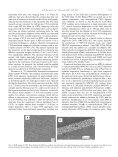 Electrophoretic deposition of carbon nanotubes.pdf - Page 5