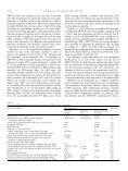 Electrophoretic deposition of carbon nanotubes.pdf - Page 6