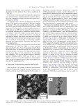 Electrophoretic deposition of carbon nanotubes.pdf - Page 7