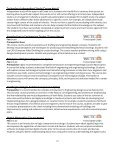 Technology Education - Waukesha School District - Page 2