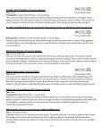 Technology Education - Waukesha School District - Page 4