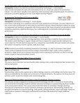 Technology Education - Waukesha School District - Page 6