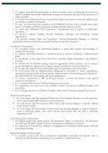 2226_Education Team Leader.pdf - Internet Directory of NGOs in the ... - Page 2