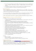 2226_Education Team Leader.pdf - Internet Directory of NGOs in the ... - Page 3