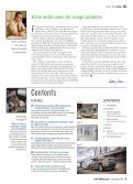 Download - Electrical Business Magazine - Page 3