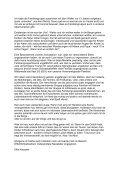 Anlage 6 – Bericht Familiengruppe - DAV Markt Schwaben - Page 2