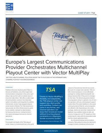 case study pdf (us) - Vector 3