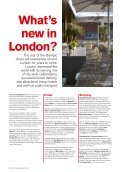 OFFICIAL GUIDE 2013 - London & Partners - Page 6