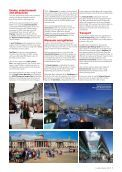 OFFICIAL GUIDE 2013 - London & Partners - Page 7