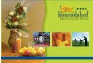 Download PDF - Konradshof