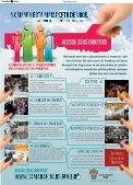A melhor Maratona do Sul do País une alegria e cooperação. É ... - Page 2