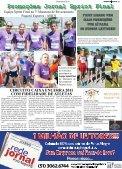 A melhor Maratona do Sul do País une alegria e cooperação. É ... - Page 5