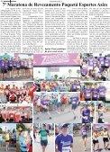 A melhor Maratona do Sul do País une alegria e cooperação. É ... - Page 6