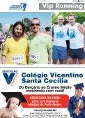 A melhor Maratona do Sul do País une alegria e cooperação. É ... - Page 7
