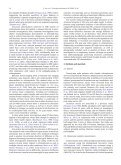 A Diffusion Tensor Imaging study - Laboratory of Mathematics in ... - Page 2