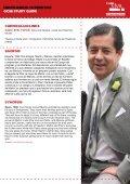 UN FRANCO, 14 PESETAS - Cornerhouse - Page 2