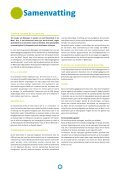 Startnotitie ruimte voor de Waal.pdf - v-eld - Page 5
