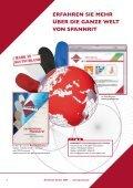 SPANNTEC® SENSO - spannrit - Seite 4