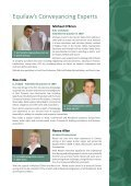 equilaw-conveyancing-booklet - Page 3
