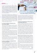 No 1 - Codoc - Page 3