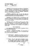 SP-2202, S-2013 Proposed No: PO 2012-127 - Quezon City Council - Page 2