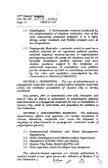 SP-2202, S-2013 Proposed No: PO 2012-127 - Quezon City Council - Page 3
