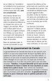 Version PDF - Voyage - Page 7