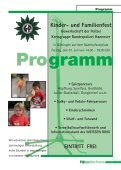 Kreisgruppe Bundespolizei Hannover Kinderfest der Gewerkschaft ... - Page 6