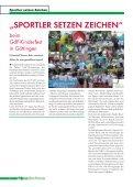 Kreisgruppe Bundespolizei Hannover Kinderfest der Gewerkschaft ... - Page 7