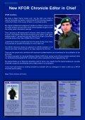 February - ACO - Nato - Page 2