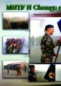 February - ACO - Nato - Page 4