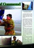 February - ACO - Nato - Page 5