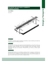 [E021] Secador solar suelo cemento-generalidades - Ideassonline.org