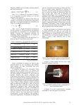 construção e caracterização de um viscosímetro didático para ... - Page 2