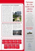 download - Viva o Centro - Page 7