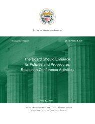 board-policies-procedures-conference-activities-jun2014