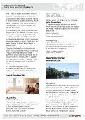TORINO - Page 5