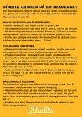 2 - Solvalla - Page 4