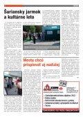 Veľké sklamanie z tohoročnej úrody - izamky.sk - Page 2