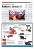 Veľké sklamanie z tohoročnej úrody - izamky.sk - Page 4