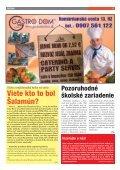 Veľké sklamanie z tohoročnej úrody - izamky.sk - Page 5