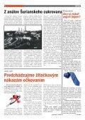 Veľké sklamanie z tohoročnej úrody - izamky.sk - Page 6