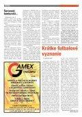 Veľké sklamanie z tohoročnej úrody - izamky.sk - Page 7