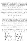 AMC 12 – Contest A - Page 6