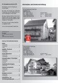 99894 Friedrichroda OT Finsterbergen (Vorwahl 03623) - Seite 2