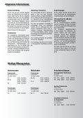 99894 Friedrichroda OT Finsterbergen (Vorwahl 03623) - Seite 3