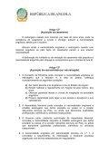 Lei da Nacionalidade - saflii - Page 5
