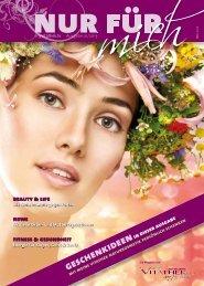 Ausgabe 01/2013 - Vitathek