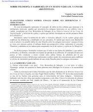 Luciano Barp Fontana .....597 - Inicio